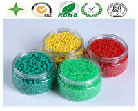 Buy PVC Granules / PVC Compounds / PVC Pellets from China in China ...