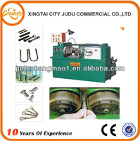 rex pipe threading machine / threading machine for face