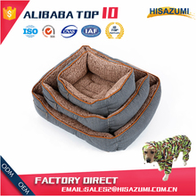 Warm Cozy Puppy Dog Cat Kitten Pet Bed Pad Cushion Basket Sofa Couch Mat Products for Animals Dog Bed