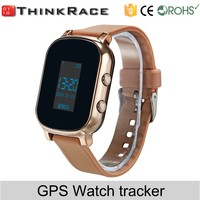 gps tracking system mapping Precise Mileage Report golf gps