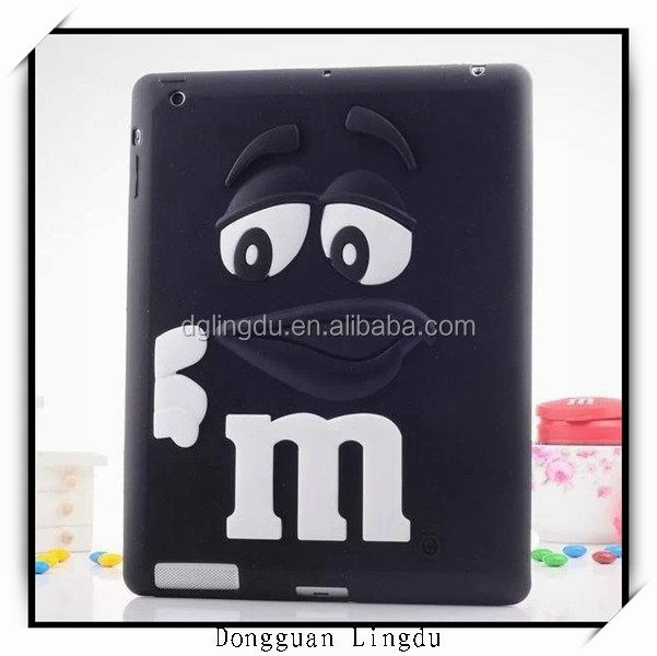 9.7 inch tablet silicone case cover,case for surface rt tablet,kids tablet case
