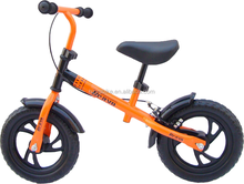 12inch Cheap Toddler Bicycle/Kids Bike,Mini BMX Child bicycle