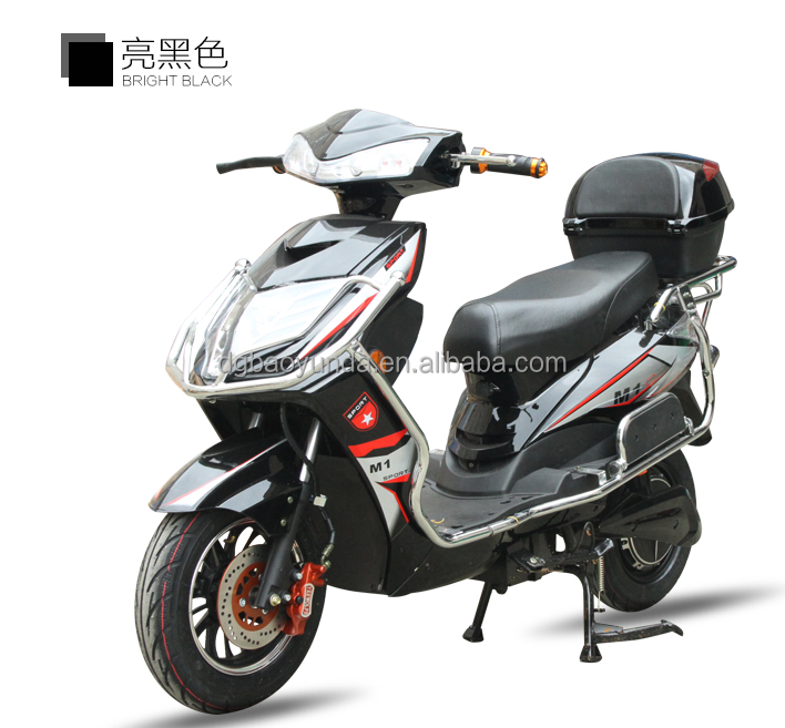 Wholesale China Moped Online Buy Best China Moped From