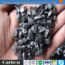High Quality Recarburizer/Carbon Additive price