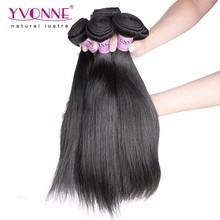 Alibaba Express Hair 10-32 Inchs Cambodian Hair