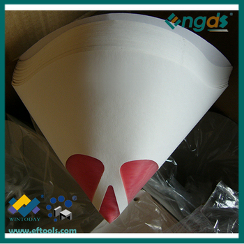 100 mesh 150um filter paint type for selling