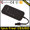 High quality bike car gps tracker gt02 software with online real time tracking systerm tk103 gt02a tk102