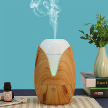 New coming office/home aroma diffuser , portable electric aroma diffuser air humidifier GH2155