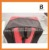 2017 Customize hot sale 600D sport backpack