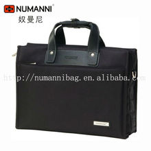 NUMANNI branded office bag
