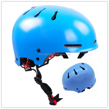 2015 Hot Sale Adult Custom Roller Skating Helmet,Professional skateboard skate helmet,