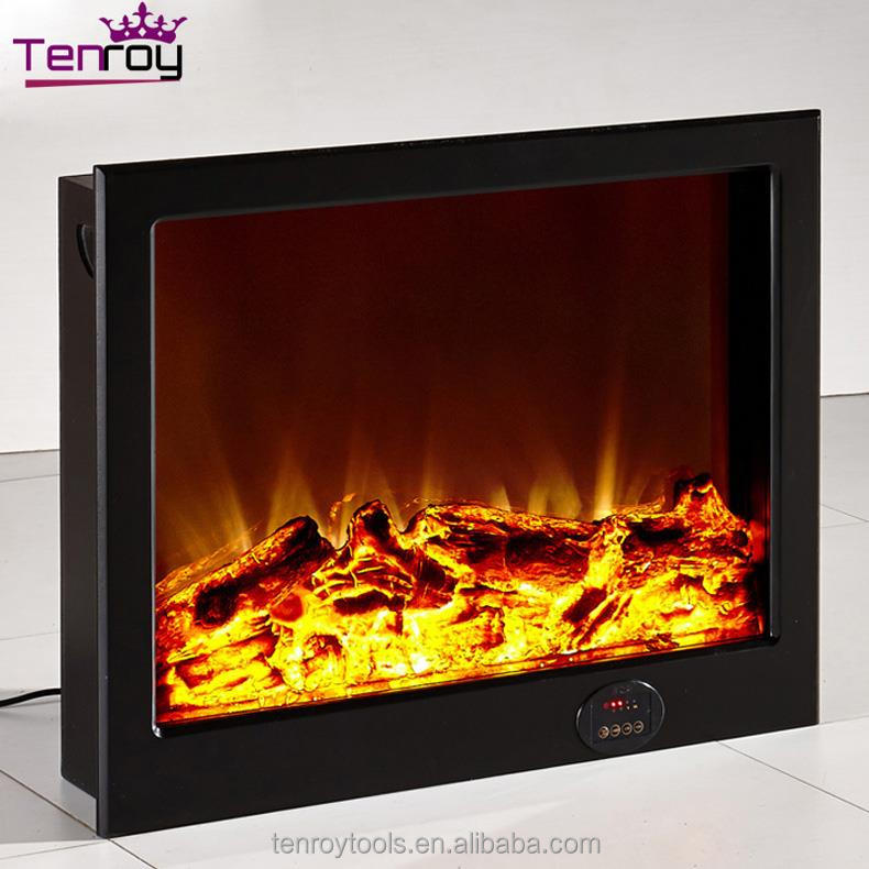 on hand wood burning fireplace wood fireplace mantel fireplace door parts with CE certificate