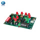 OEM ODM 94v0 fr4 android tv box rigid pcb circuit board assembly