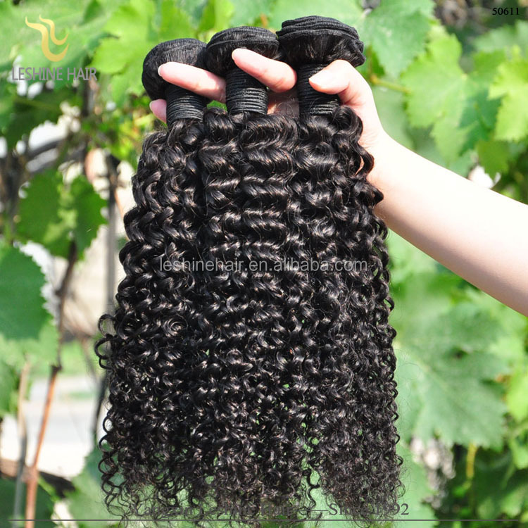 virgin hair curly (70).jpg