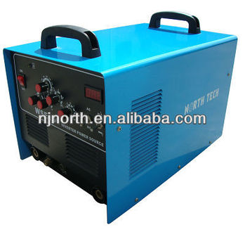 CE approval inverter MOSFET AC/DC tig welding machine WSE 200,popular inverter welders tig welding machine for dc tig welding