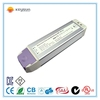 triac(phase) dimmable constant voltage LED driver 30W 12V