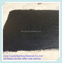 reasonable price Roof rubber asphalt waterproof coating and bitumen paint off the shelf