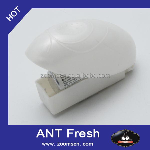 Pan aroma una prensa toque de aire fresco ambientador - Ambientador para bano ...