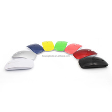 Wireless Mouse hot selling have stock small fast selling items