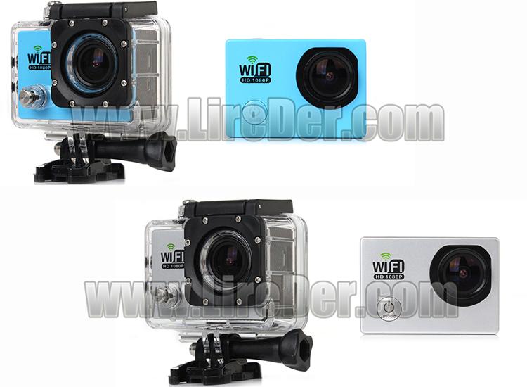 factory best sell hot sale video camera jammer buy hot sale video camera jammer factory hot. Black Bedroom Furniture Sets. Home Design Ideas