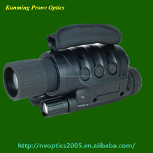 cheap camcorders with night vision, best night vision camcorder