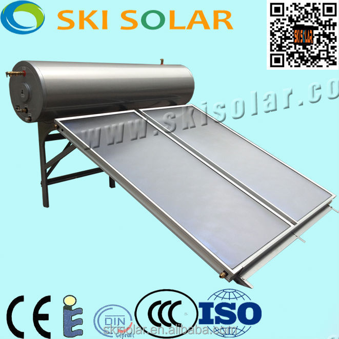 solar energy solar heater stainless reflector