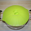 /product-detail/cooking-pot-lid-silicone-cooking-pot-lid-silicone-pot-lid-1599781088.html