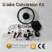 high quality 48v 500w e-bike conversion kit made in china for sale