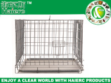 cheap dog cage large metal pet cage outdoor dog kennel designs