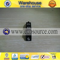 (New and Best selling)IXYS Diode module DSE160-06A