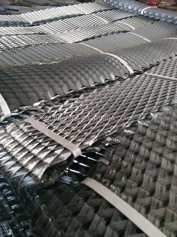 Best price brick force wire mesh reinforcement