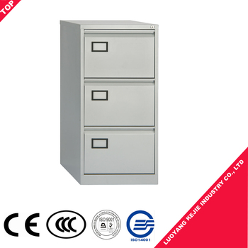 High Quality Save Space Metal 4 Drawer File Cabinet Steel Godrej Filing  Cabinet 3 Drawer Mobile