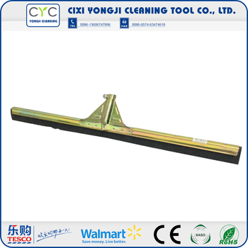 Wholesale Goods From China floor rubber squeegee