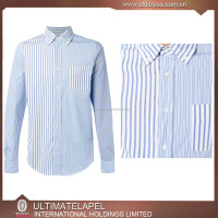 custom made tailored shirt men business shirt