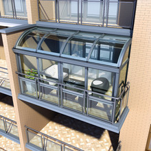 Lowes sunrooms/Curved sunrooms/Pitched glass sunrooms