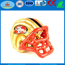 American Football Inflatable Helmet, Inflatable Football Helmet