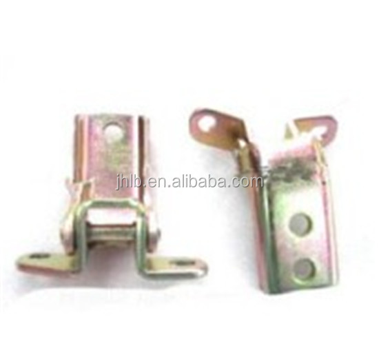 WGHJ-F3-6206110 UPPER HINGE COMP FOR BYD F3 AUTOPARTS