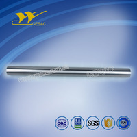 Solid Carbide Rod-Metric-polished rod