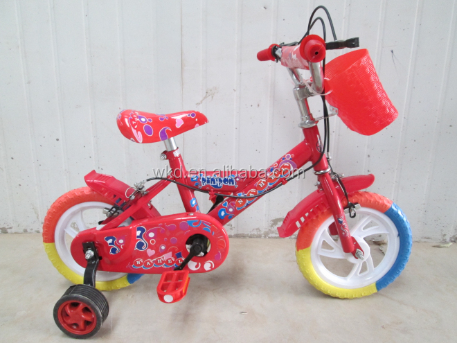 children bicycle for sale sports model boys cycles wholesale bicycles