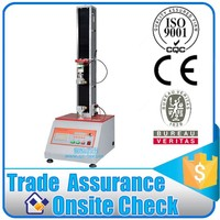 Qualified Electric Engine Testing Instrument