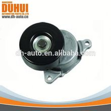 Timing belt tensioner pulley 93BB6A228AG