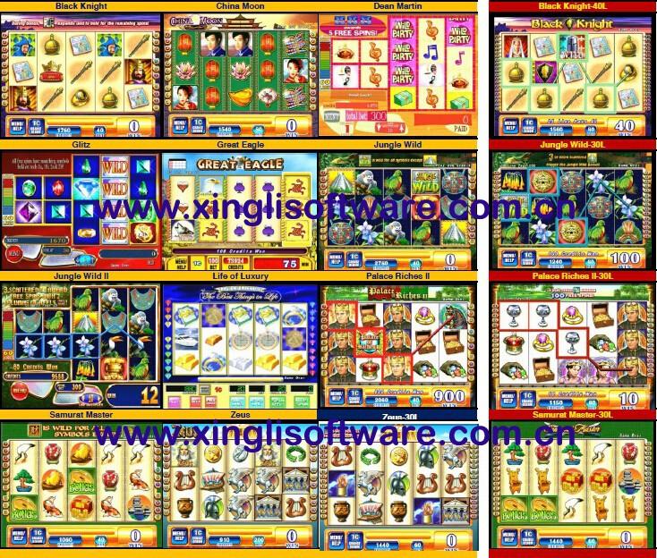Online mobile casino free spins no deposit
