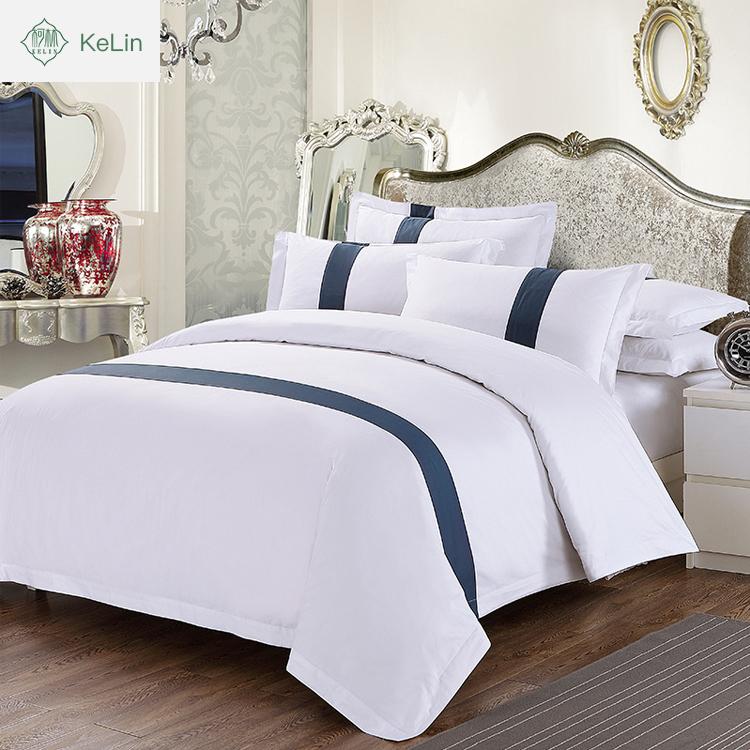 Great 100% Cotton Cheap Hotel Flat Sheet Fitted Sheet Bed Cover Linen Fabric Cheap  Flat Bed Sheet   Buy Cheap Fitted Sheet,Linen Fabric,100% Cotton Bed Sheet  ...