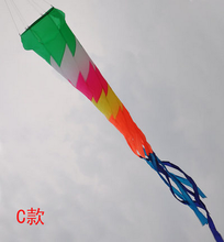 Power kite,show kite