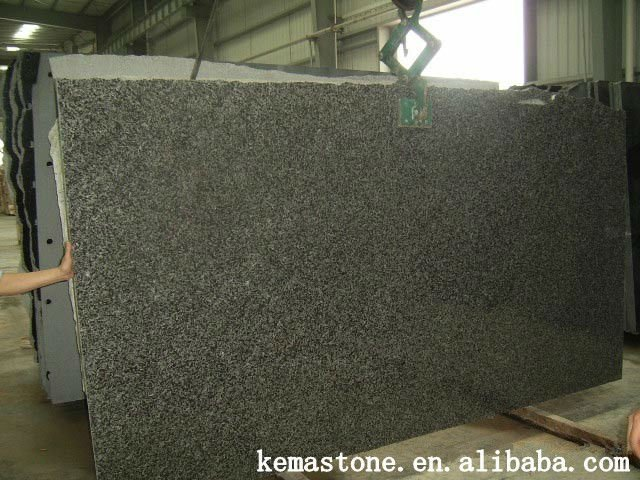 Monchique San Louis Portugal Import Granite