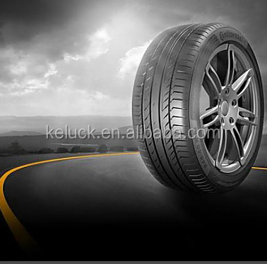 HOT NEW cheap tires in china 4x4 Suv tyres Comforser CF300 195/70R15C 205/70R15C commercial tires for sale
