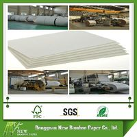 compact 3mm laminated board paper