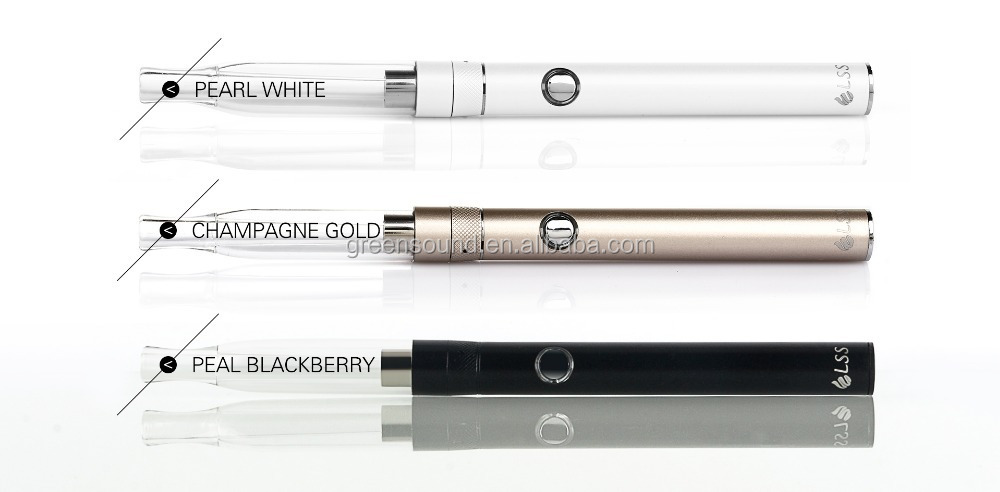 LSS Miss lady's ecigarette vapes and mods electronic cigarettes usa