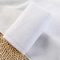 Best Price New Arrival Comfortable Luxury Hand Towel