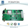 Electronic Pcb Design/Pcb Prototype&Pcb Assembly